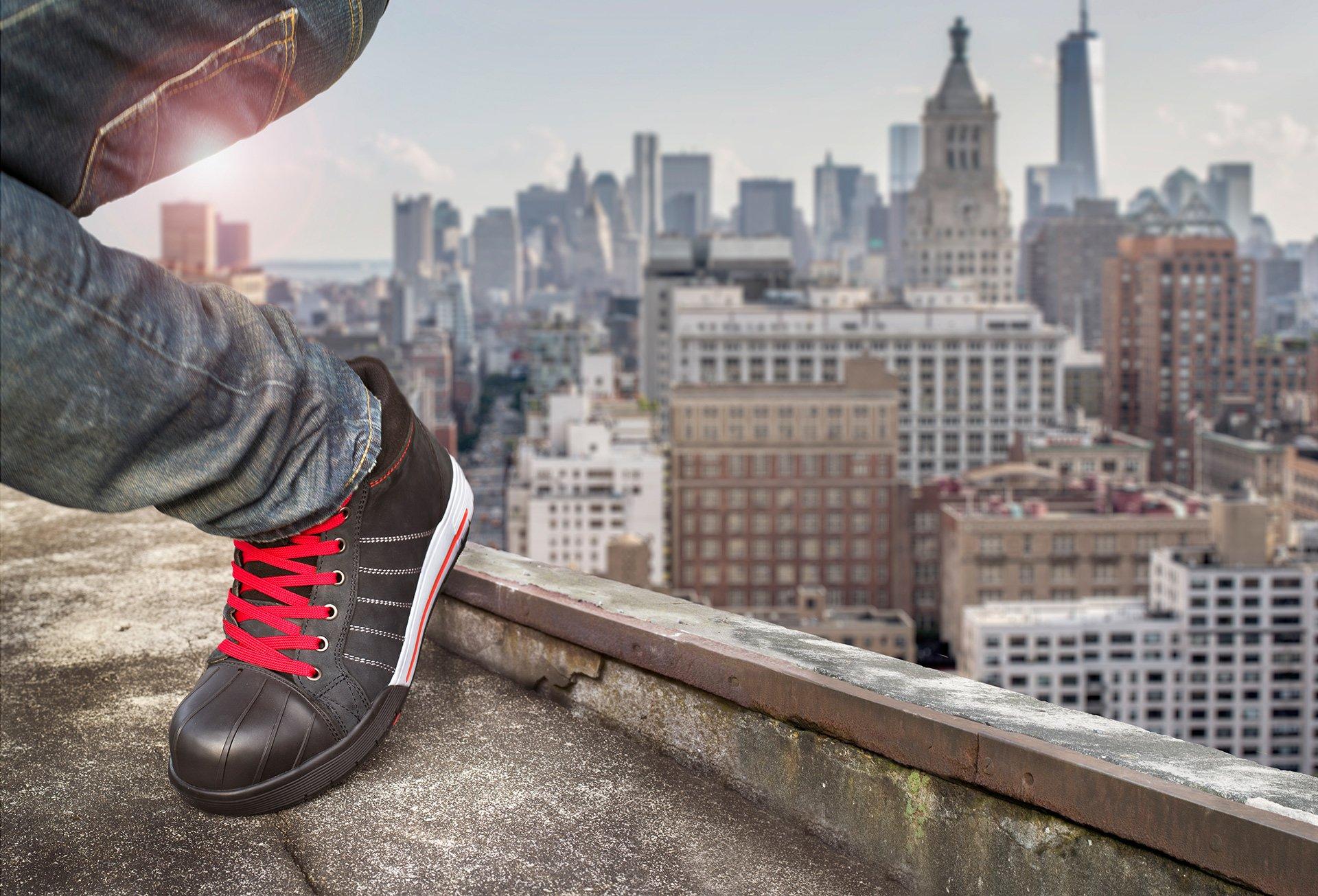 jagatex-schoenen