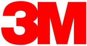 3M_Logo_