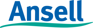 Ansell_logo