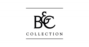 B&C collection_logo