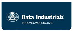 Bata Industrials_logo