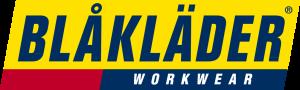 Blåkläder_logo