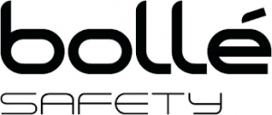 Bollé Safety_logo