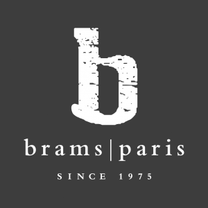 Brams Paris_logo