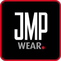 Jmp Wear_logo