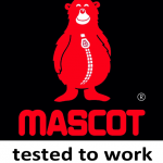 mascot-workwear-logo