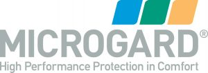 MIcrogard _Logo