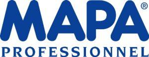 Mapa Professionnel_logo
