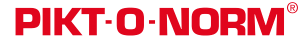 Pikt-O-Norm_logo