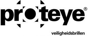Proteye_logo