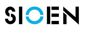 SIOEN_logo