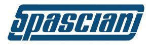Spasciani_logo