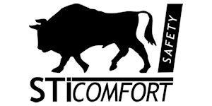 Sticomfort_logo