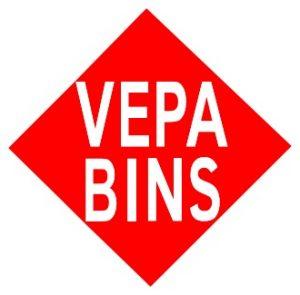 Vepabins_logo