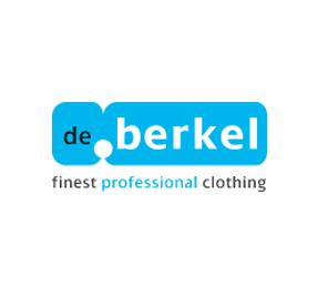 de-berkel-logo