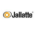 jallatte_logo