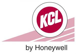 kcl_by_honeywell_logo