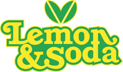 lemon-en-soda-logo_48kb