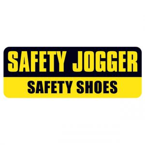partner-safety_logo