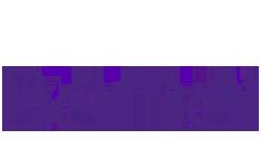 Bama logo neu frei